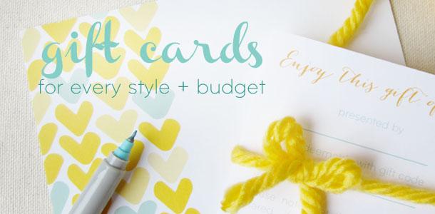 bird + beau gift cards available on www.birdandbeau.com