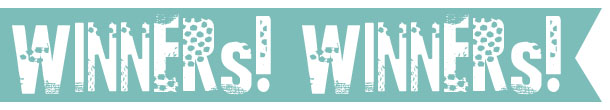 winners banner